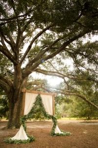 wedding,omaha,photographer